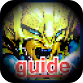 Guide For Epic Heroes War New