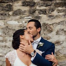 Wedding photographer Alex Tome (alextome). Photo of 27.10.2017