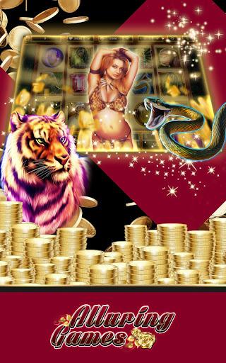 免費下載博奕APP|Slots of the Jungle Queen app開箱文|APP開箱王