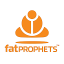 Fat Prophets icon