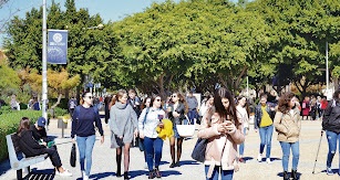 La UAL se consolida como el entorno ideal para disfrutar de la etapa universitaria.