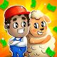 Idle Factory Tycoon: Pet Cash Simulator