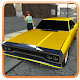Classic Taxi Driver (game)