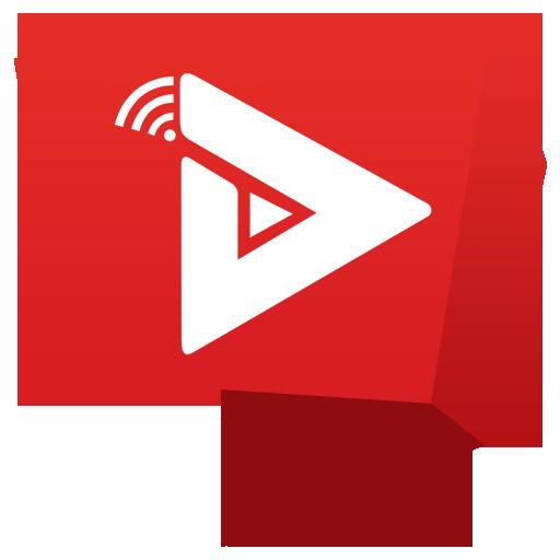 وطن فلكس - التطبيقات على Google Play