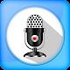 Voice Recorder Download on Windows