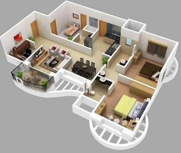 design home layout screenshot thumbnail. beautiful ideas. Home Design Ideas