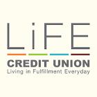 LiFE FCU - Mobile icon
