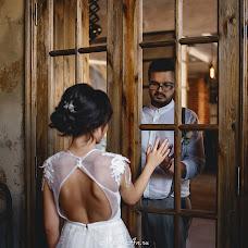 Wedding photographer Mariya An (Anmasher). Photo of 14.06.2018