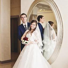 Wedding photographer Katya Angolova (angolova). Photo of 27.01.2015
