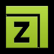 Zeerk Micro Jobs and Freelance