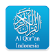 Al Quran Indonesia dan Terjemahan for PC-Windows 7,8,10 and Mac