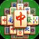 Mahjong Solitaire Free per PC Windows
