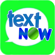Advice for Text Now free Text & Calls APK 1 0 Download