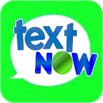 Advice for Text Now free Text & Calls