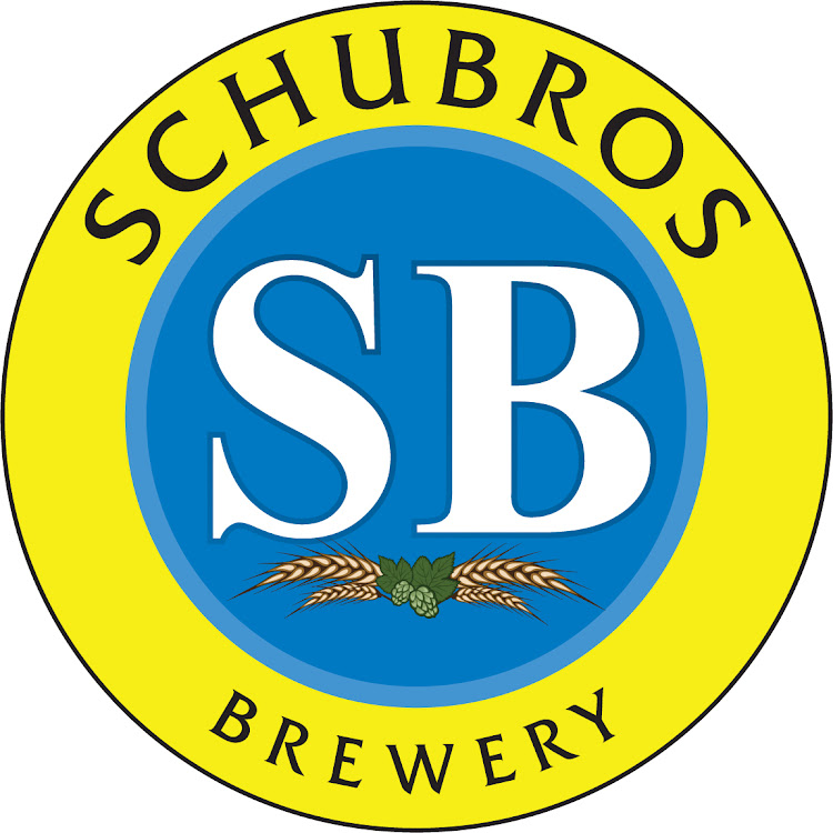 Logo of Schubros Ddg-82 Peach Sour