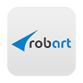 Robart Interface