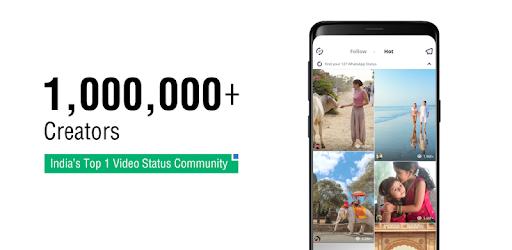 VidStatus - Video Status - Status Download – Apps on Google Play