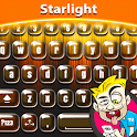 A.I. Type Starlight א icon