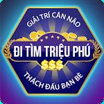Ai Là Triệu Phú 2017 - Di Tim Trieu Phu Icon