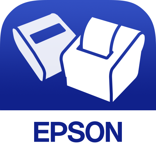 Epson TM Utility - Apps on Google Play
