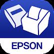 Epson TM Utility APK
