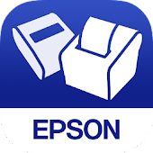 Epson TM Utility
