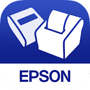 Epson TM Utility APK icon
