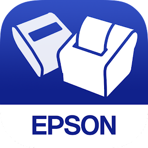 Epson TM Utility APK Download for Android