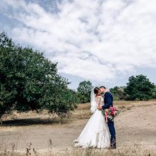 Wedding photographer Aleksandr Sorokin (Shurr). Photo of 21.01.2016