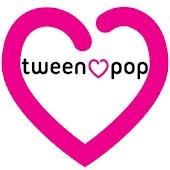 Tween Pop-Tween Girl Clothes