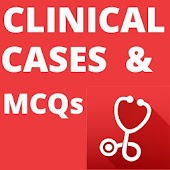 DailyRounds - Clinical Cases
