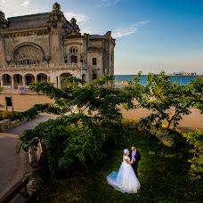 Wedding photographer Ciprian Grigorescu (CiprianGrigores). Photo of 14.06.2018