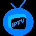 Fresh IPTV - Daily IPTV