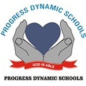 Progress Dynamic Schools