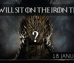 Game of Thrones Quiz Night : Observatory Sports Club