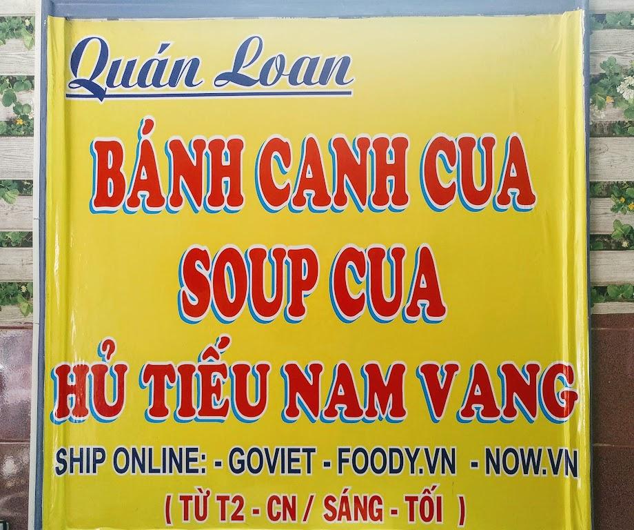 Bảng có ghi ship online luôn, ai muốn ăn tại nhà gọi ship cũng được nha.