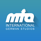 MTA Germany