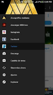 Maluma music descargas mp3 - náhled