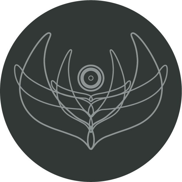 Lokya Yoga Logo
