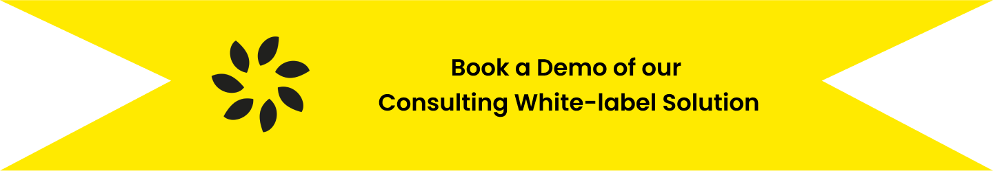 Start an Online Consulting Business