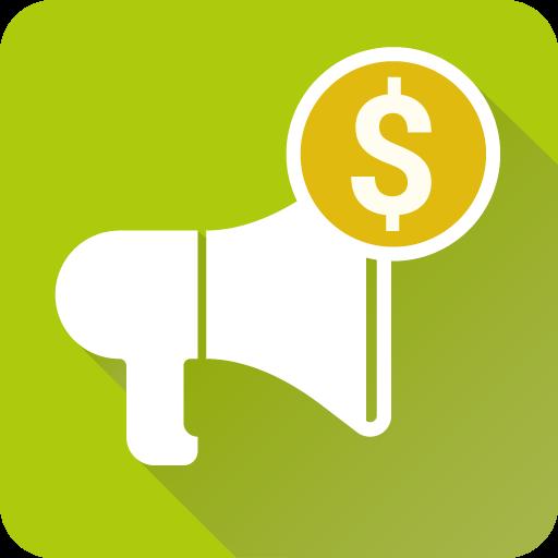 News & Rewards file APK Free for PC, smart TV Download