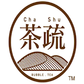 Cha Shu Coffee & Bubble Tea