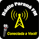 Paraná FM Download for PC Windows 10/8/7