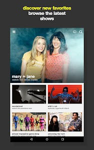 MTV screenshot 11