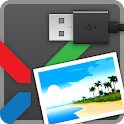 USB Photo Viewer