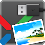 Nexus Photo Viewer 8.3.4 Apk