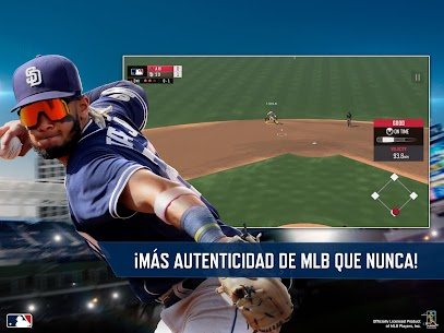 R.B.I. Baseball 20 2