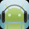 Headset Icon icon