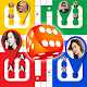 ludo Android apk