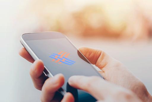 smartphone_logo